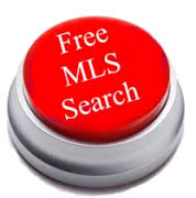 Search the MLS